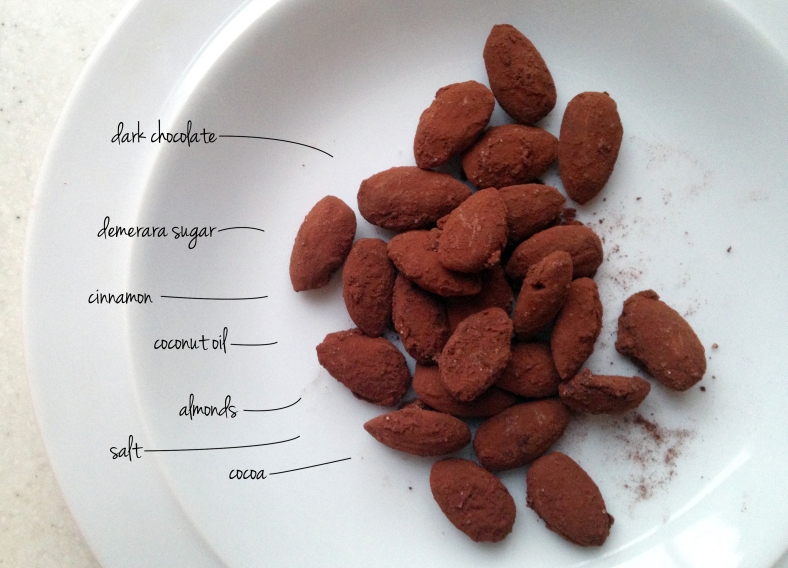 chocoalte covered almonds.jpg