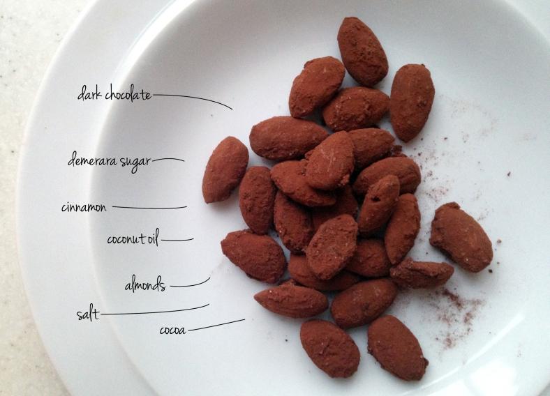 chocoalte covered almonds.jpg