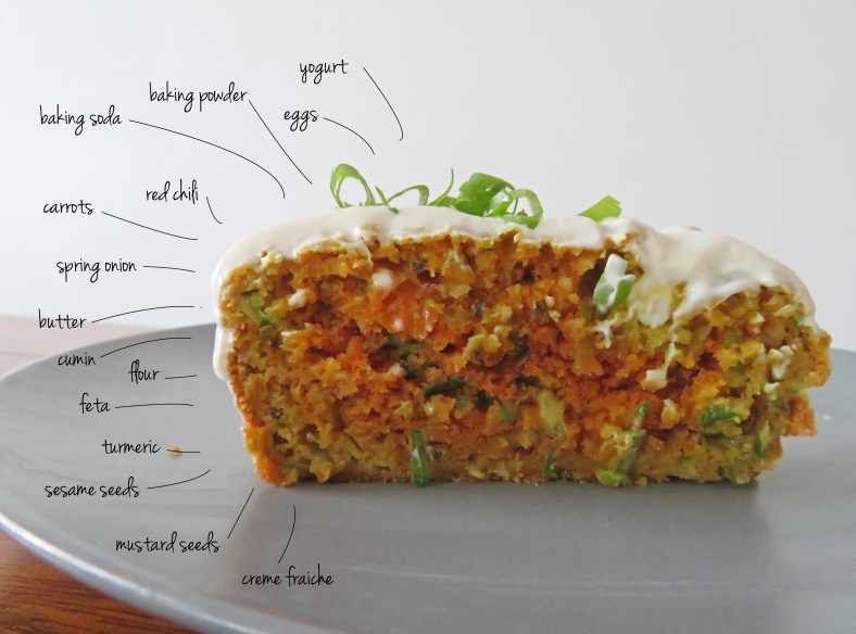 savory spicy carrot cake.jpg