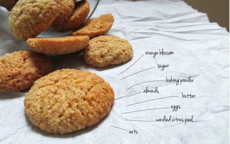 orange blossom oat cookies.jpg
