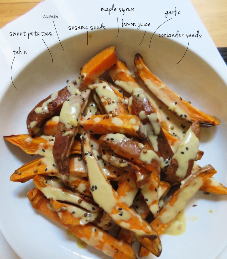 sweet potatoes tahini .jpg