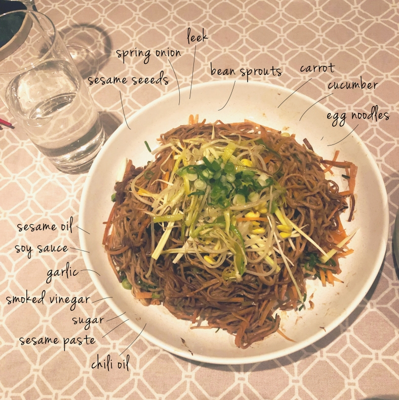 asian sesame noodles.jpg