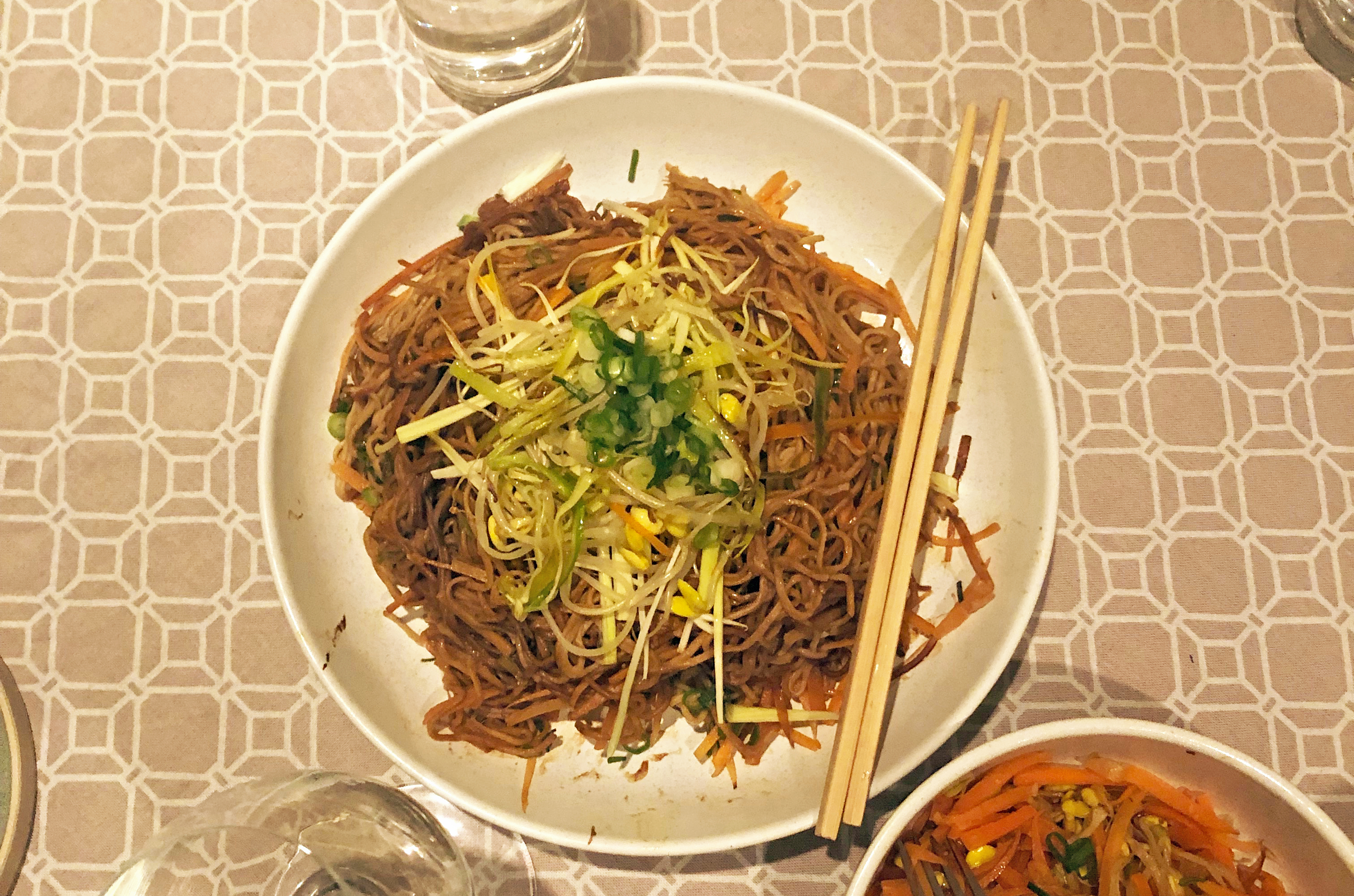 chinese sesame noodles.jpg